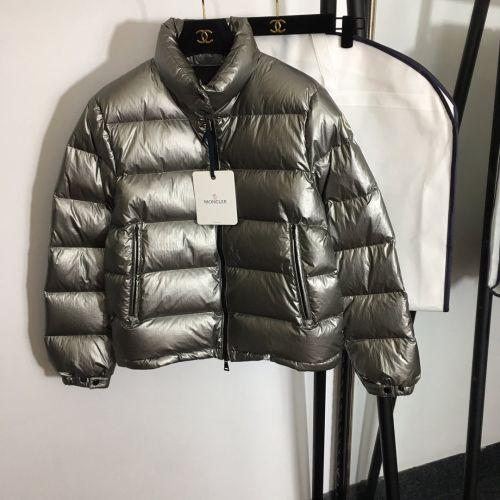 Куртка 199704