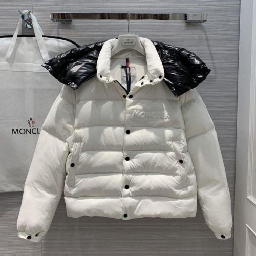 Куртка 193496