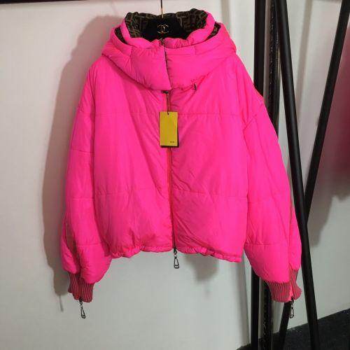 Куртка 199580