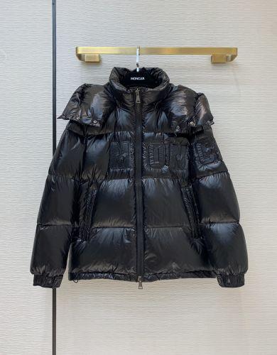 Куртка 193481