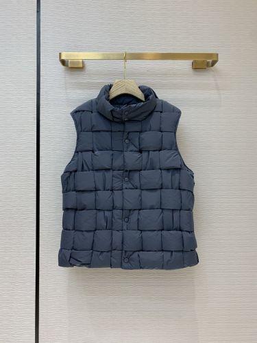 Куртка 200169
