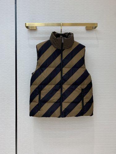 Куртка 199967