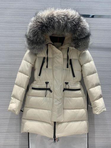 Куртка 118172