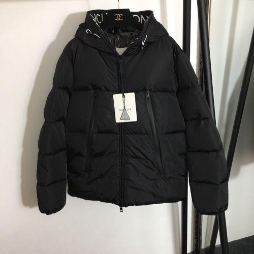 Куртка 199724