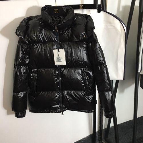 Куртка 199577