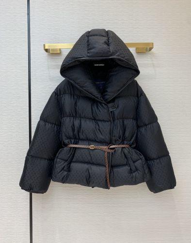 Куртка 199978
