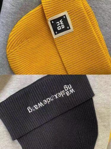 Фото Очень модная и стильная кофта - ukrfashion.com.ua
