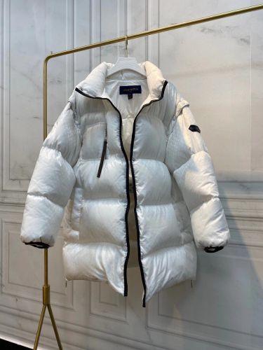 Куртка-жилетка зимняя
