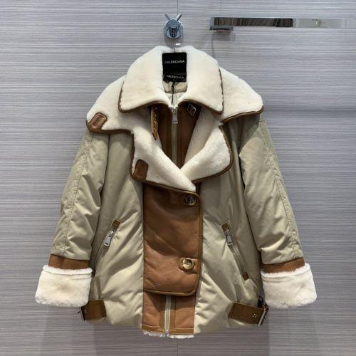 Куртка 193548