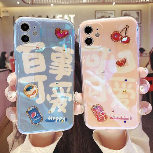 Фото Чехол для Iphone - ukrfashion.com.ua