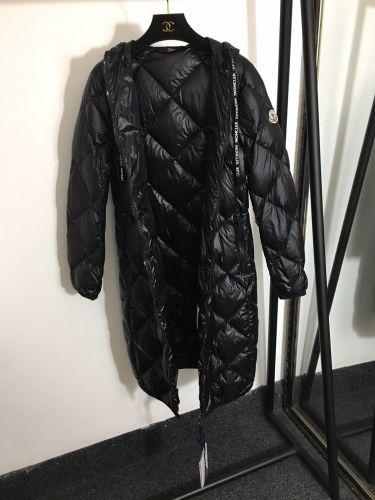 Куртка 199713