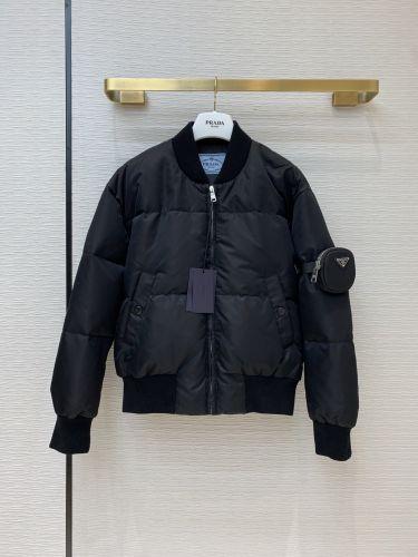 Куртка 193456