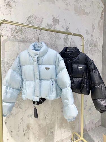 Куртка сезона 2020