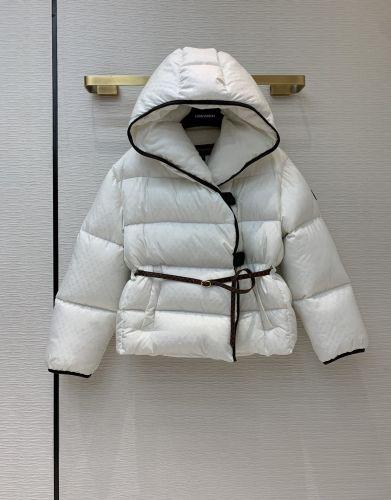 Куртка 199979