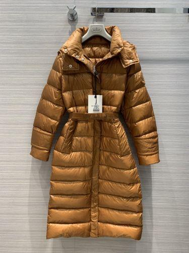 Куртка 199985