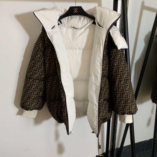 Куртка 193367