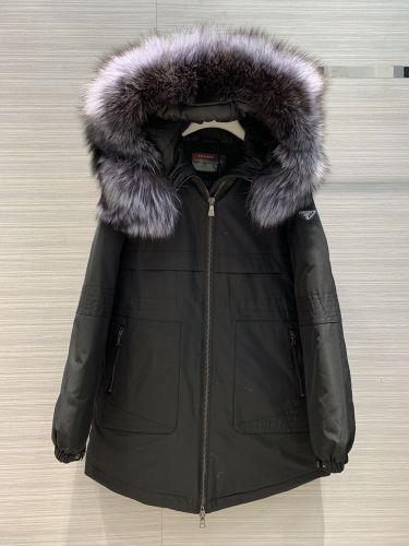 Куртка 199883