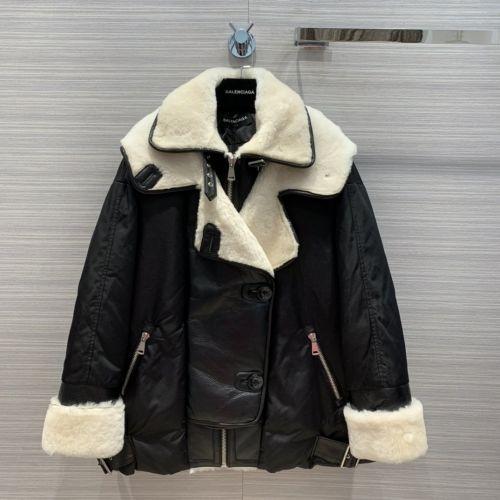 Куртка 193549
