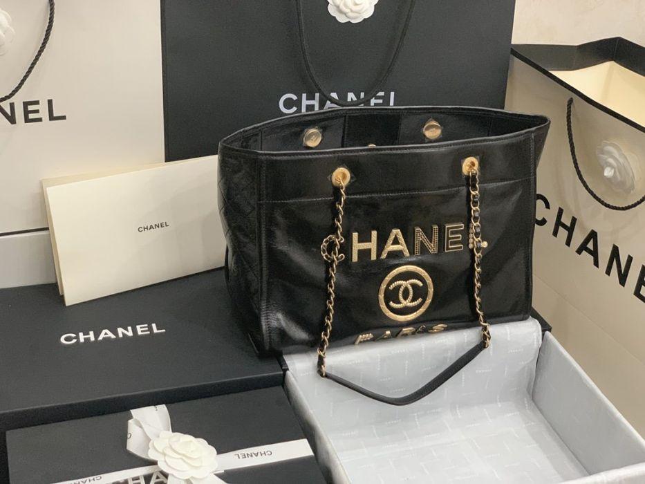 Сумка shopper bag, натуральная кожа, 40х31х21 см, модель 66941