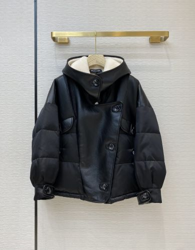 Куртка 193435