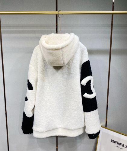 Фото Куртка зимняя, очень теплая - ukrfashion.com.ua