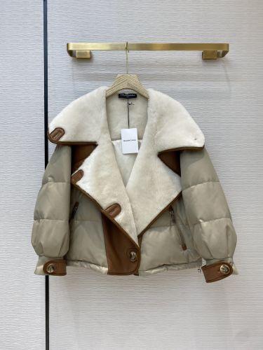Куртка 193434