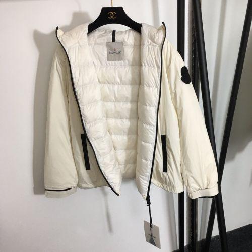 Куртка 199718