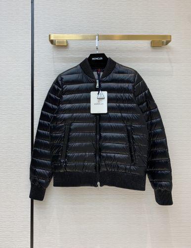 Куртка 193454