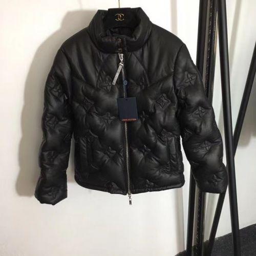 Фото Куртка из натуральной кожи - ukrfashion.com.ua