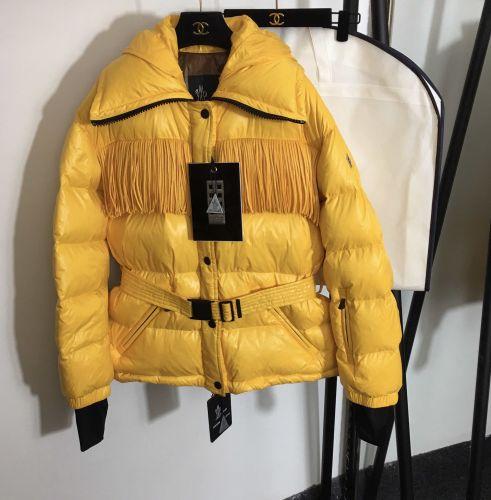 Куртка 199710