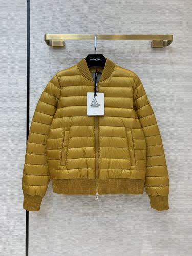 Куртка 193455