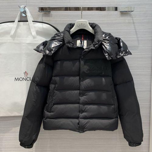 Куртка 193495