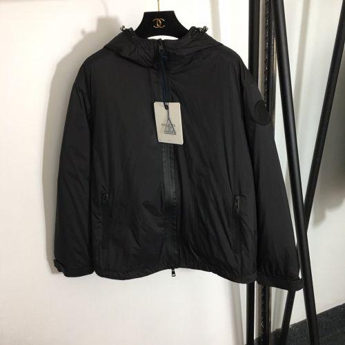 Куртка 199719