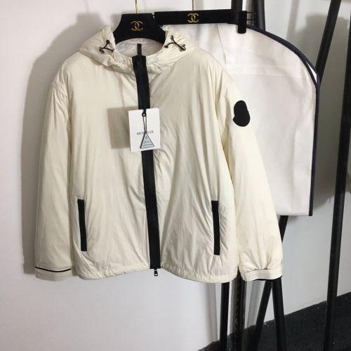 Куртка 199721
