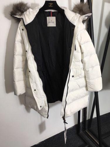 Куртка 199715
