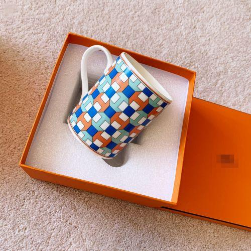 Фото Кружка из фарфора - ukrfashion.com.ua