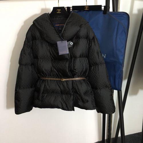Куртка 199825