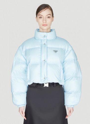 Фото Куртка зимняя сезона 2020 - ukrfashion.com.ua