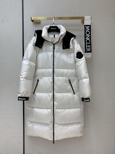 Куртка 199938