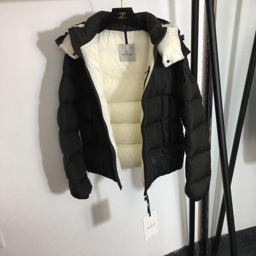 Куртка 199707