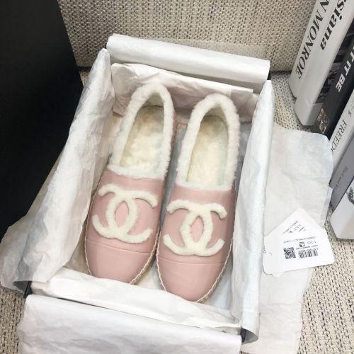 Фото Очень модные туфли - ukrfashion.com.ua