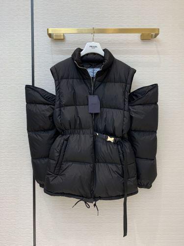 Куртка 193438