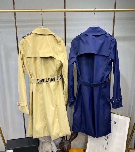 Фото Пальто - ukrfashion.com.ua
