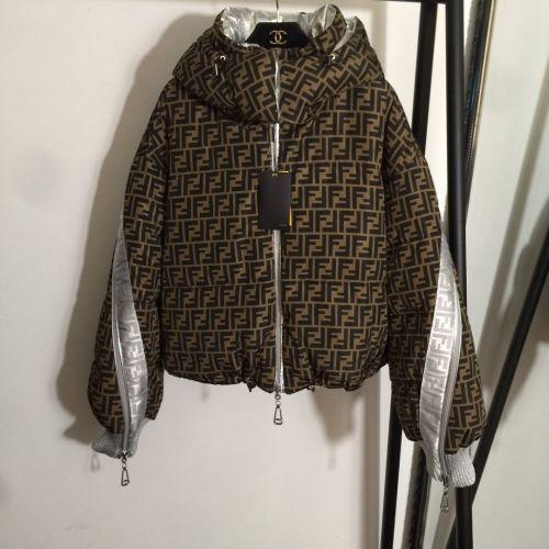 Куртка 134270