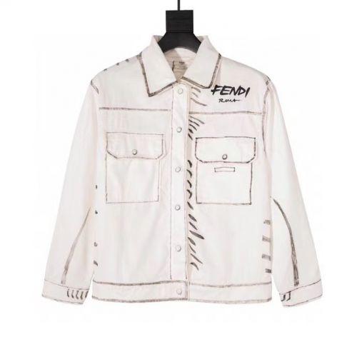 Куртка джинсовая California Limited