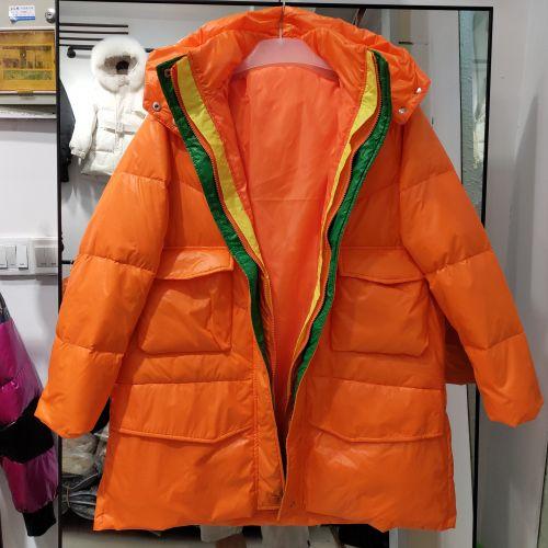 Фото Куртка - ukrfashion.com.ua