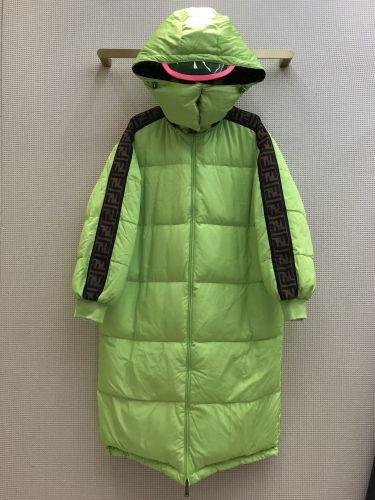 Куртка 200049
