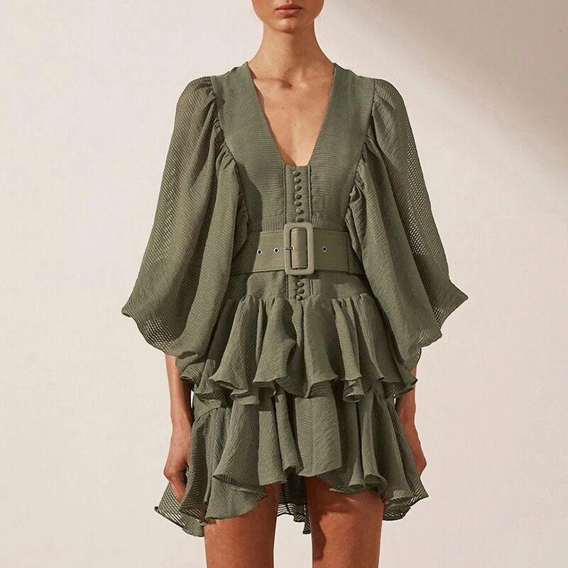 Платье (размер: М)