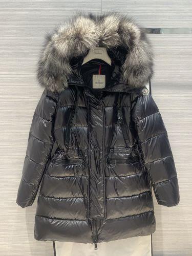 Куртка 118171