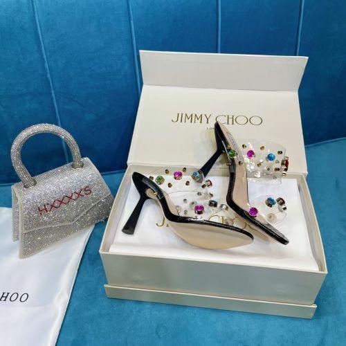 Фото Супер стильные босоножки - ukrfashion.com.ua